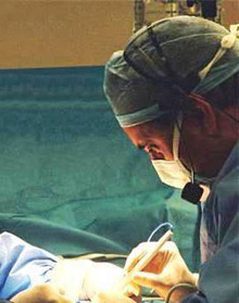"""dating after prostatectomy """"a guide for navigating the first few weeks after a radical prostatectomy,"""" by david sietsema the days leading up to surgery were fearful for me i had never had surgery and did not know what to expect."""